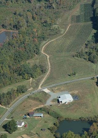 Coming up at The Grove.